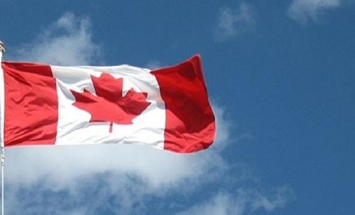 Canadian gov