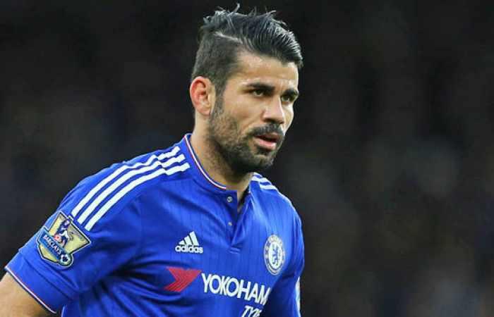 Bericht: Chelsea vor Novum - Mit zwei Transfers über 200 Mio Euro bewegen