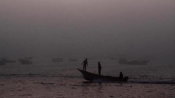 L'Indonésie coule 23 bateaux étrangers pour «pêche illégale»