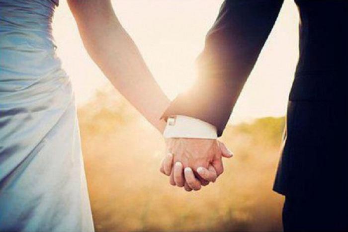 8 kişidən biri evlənməyə qız tapmır-