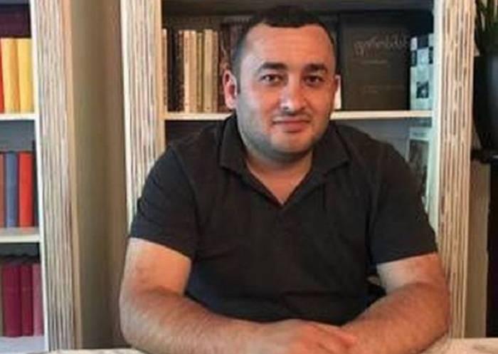 Çovdarovu kim güllələyib? - Deputat açıqlama verdi