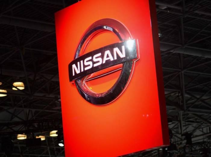 Nissan stoppe en urgence la production de ses véhicules au Japon