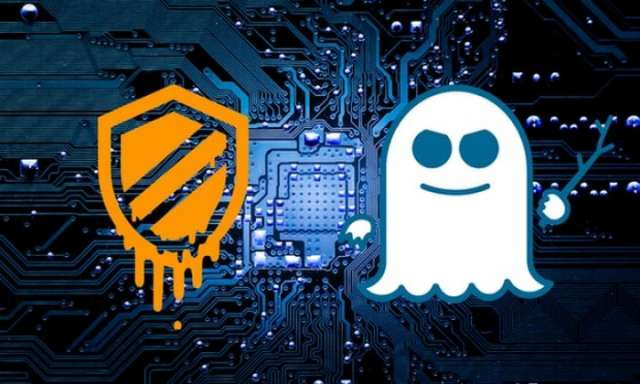 Meltdown and Spectre: 'worst ever' CPU bugs affect virtually all computers