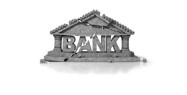 Bağlanılan banklar borclarını qaytara biləcəklərmi? – TƏHLİL