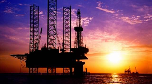 Oil prices to hit a ceiling in 2018