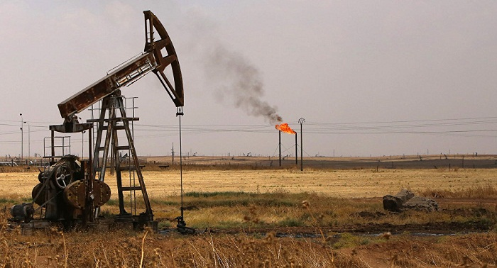 México declara desierta licitación petrolera en aguas ultraprofundas cerca de EEUU