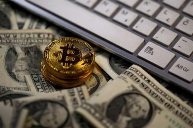 Global crypto-currency crackdown sparks search for safe havens