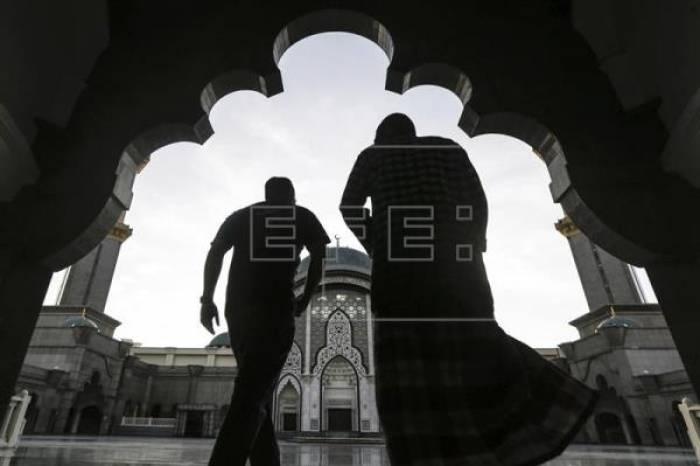 Cuatro detenidos en Malasia por vínculos con el Estado Islámico