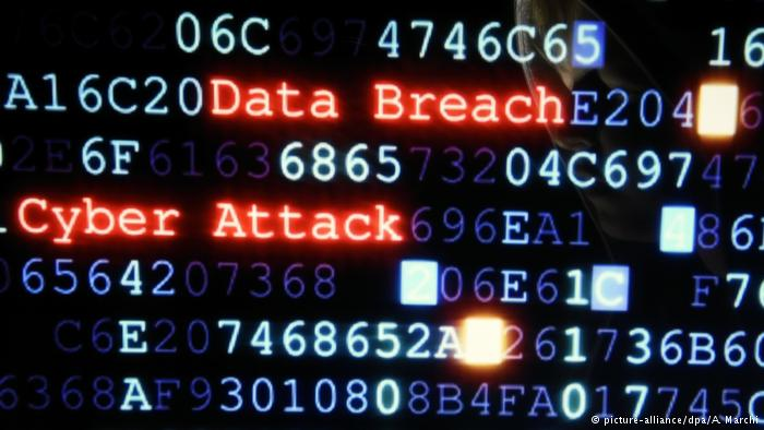 Symantec attributes 40 cyber attacks to CIA-linked hacking