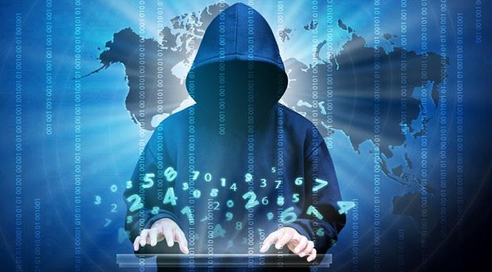 Britain believes North Korea was behind 'WannaCry' NHS cyber