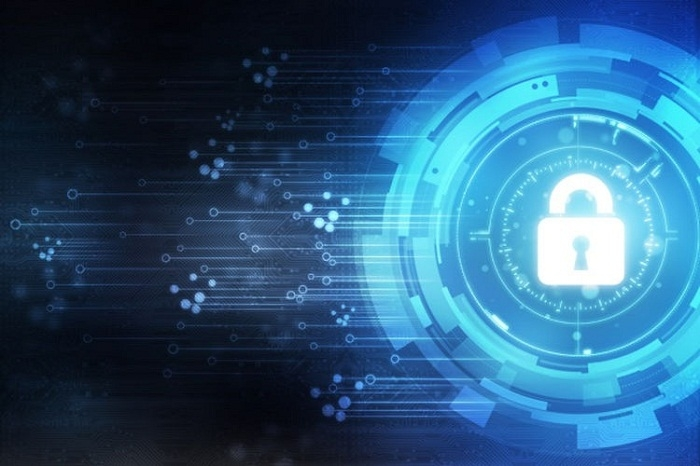 Biggest cyber security breaches 2018