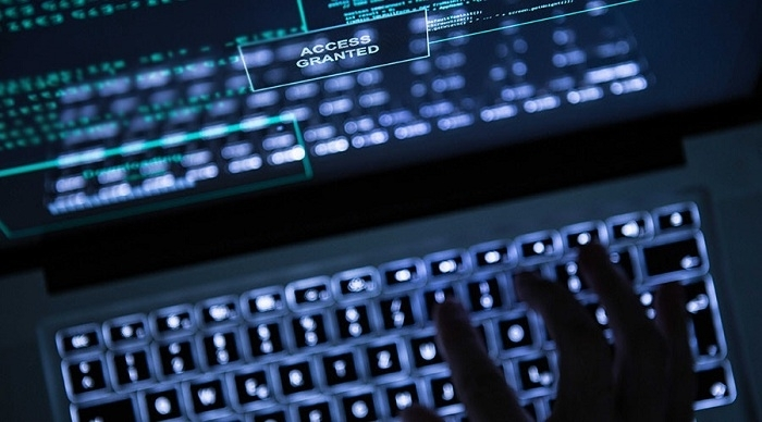 Foreign power was behind cyber attack on Czech ministry: Senate
