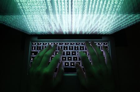 Cybercrime tool prices bump up in dark web markets