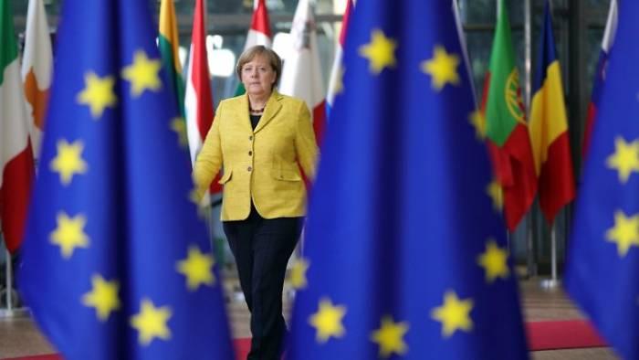 Visegrad-Staaten bleiben stur