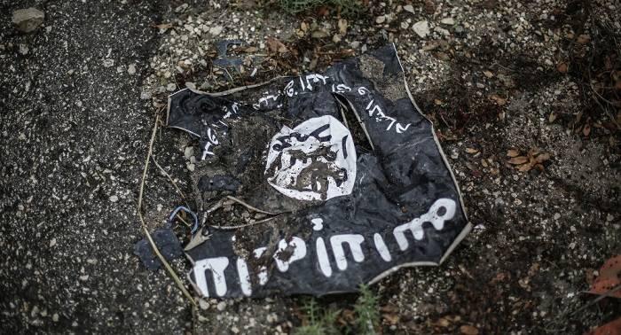 Jusqu'à 3.000 jihadistes de Daesh pourraient revenir en Europe