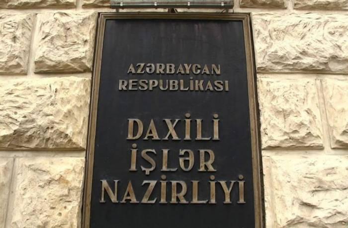 Nəvə nənəsini tamah məqsədilə öldürüb