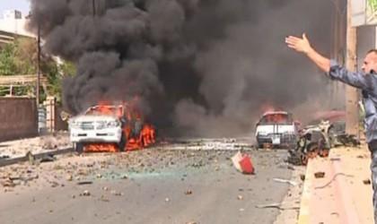 15 İran vətəndaşı İraqda öldürülüb