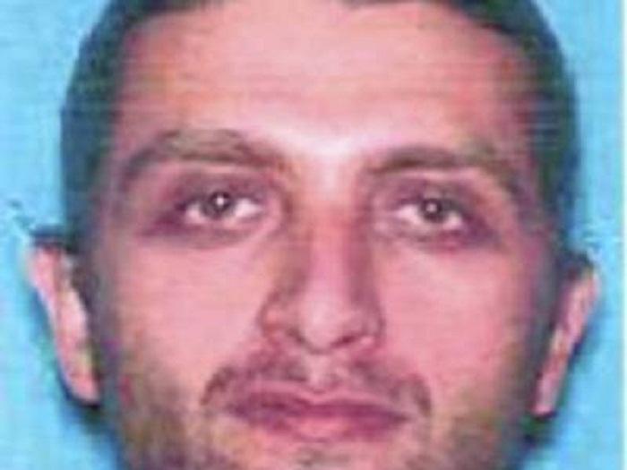 ABŞ-da tutulan erməni 32 cinayətdə ittiham olunur