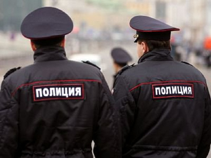 Rusiyada erməni biznesmenin başını kəsiblər