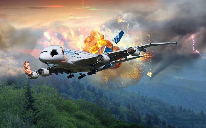 "Картинки по запросу ""Boing""lə ""Airbus"""