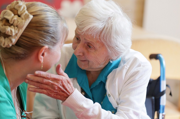 Covid-19 linked to depression and dementia, study finds
