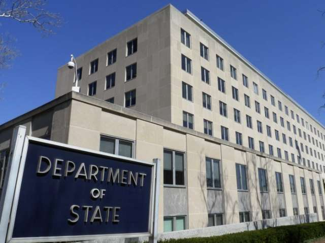 US Department of State: SGC can play crucial role in Europe