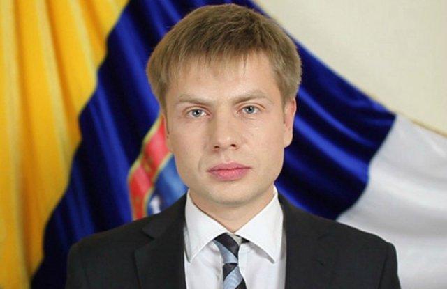 Ukraynada deputatı qaçırdılar
