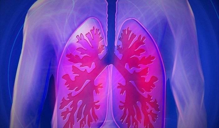 Los desinfectantes pueden causar una severa enfermedad