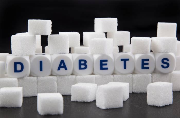 Günümüzün bəlası: şəkərli diabet