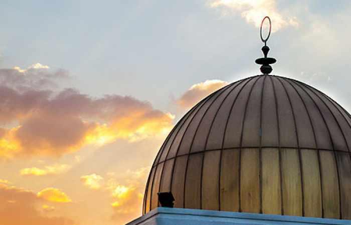 Zentralrat der Muslime kritisiert antimuslimische Debatte nach Türkei-Referendum
