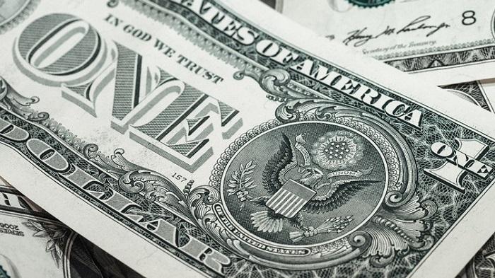 ¿Cuánto tiempo más bailará el mundo al son del dólar?
