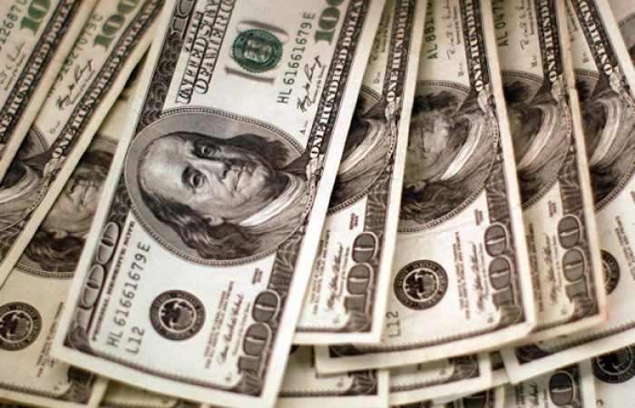 Ankara y Nueva Delhi podrían renunciar a usar la moneda estadounidense