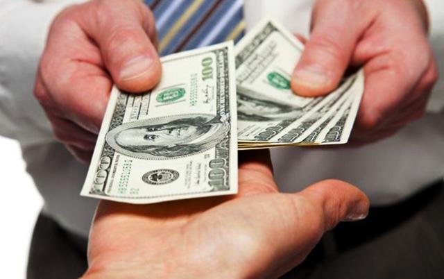 Dollar və avroda son vəziyyət