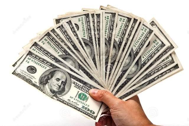 Bankların dollara tələbatı artıb