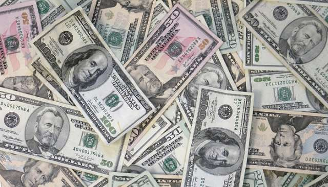 USD rate for January 4 announced