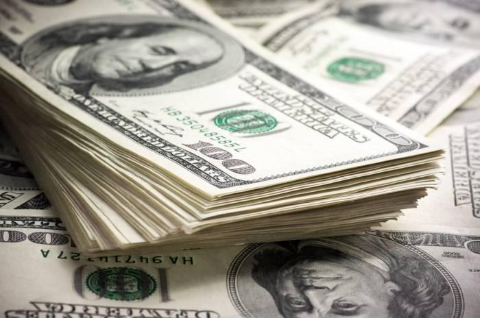 Von Januar bis August investiert Aserbaidschan 355 Millionen Dollar in Wirtschaft der Türkei