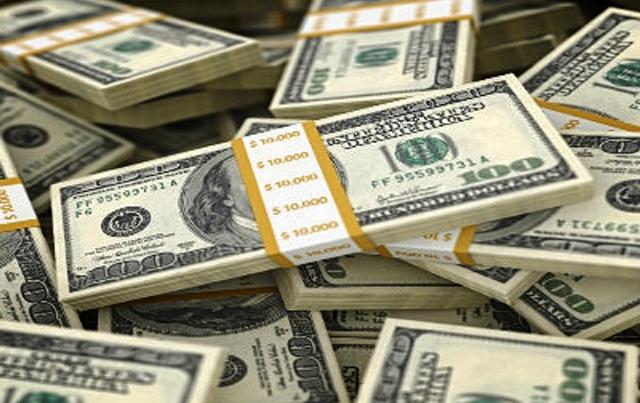 28 banka 49 milyon dollar satıldı