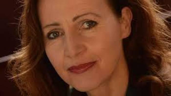 """Ex-""""Marienhof""""-Schauspielerin stirbt bei Verkehrsunfall"""