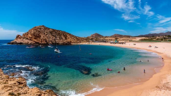 México, Islandia, Azerbaiyán y Chipre son los reyes del turismo
