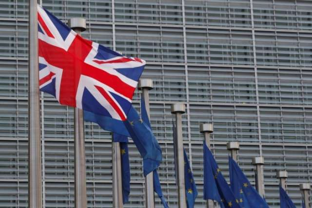 Brexit deal agreed on all Irish issues - Irish government sources