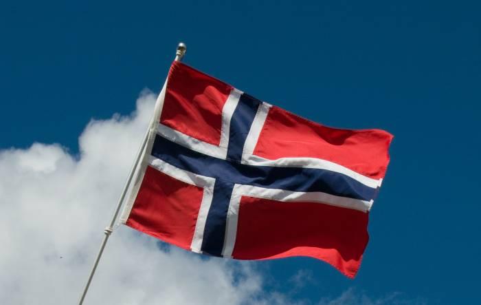 Norvège: poussée du vote contestataire aux élections locales