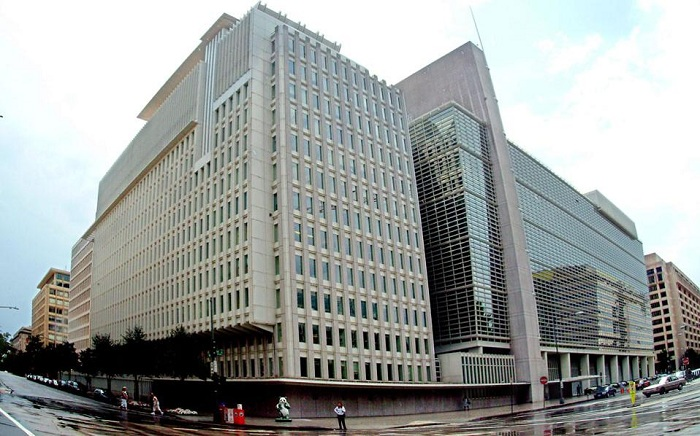 Dünya bankının Azərbaycan proqnozu: Yanlışlıq, yoxsa qərəz? - TƏHLİL