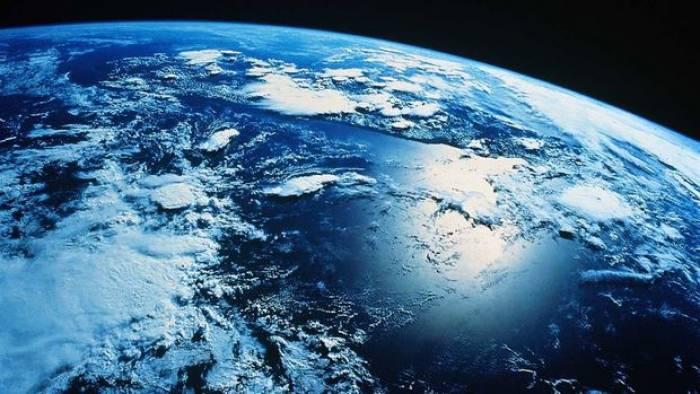 Yerə bənzər 4 planet aşkar edilib