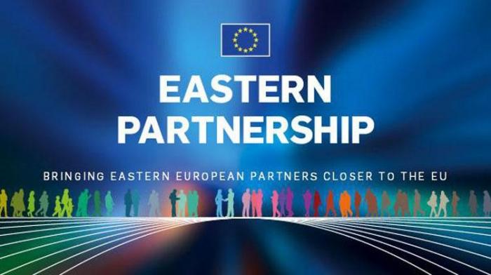 Baku to host Eastern Partnership E-Infrastructure Conference