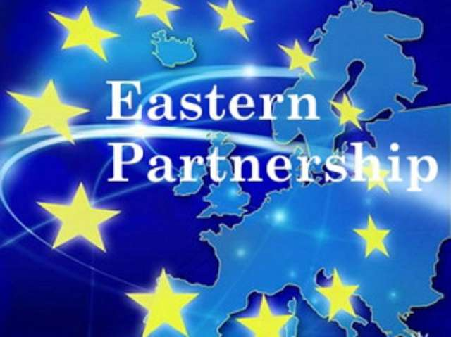Eastern Partnership countries create catalog of investment projects