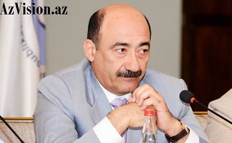 """""""Gənclər mədəniyyətimizi internetdən öyrənir"""""""