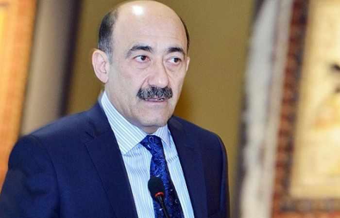 Ausländische Unternehmen, die illegal in den besetzten Gebieten Aserbaidschans tätig sind, werden auf die schwarze Liste gesetzt