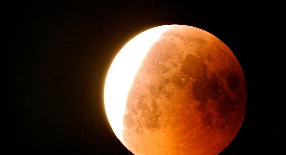 El `eclipse del siglo` y otros eventos astronómicos que no te puedes perder en 2017