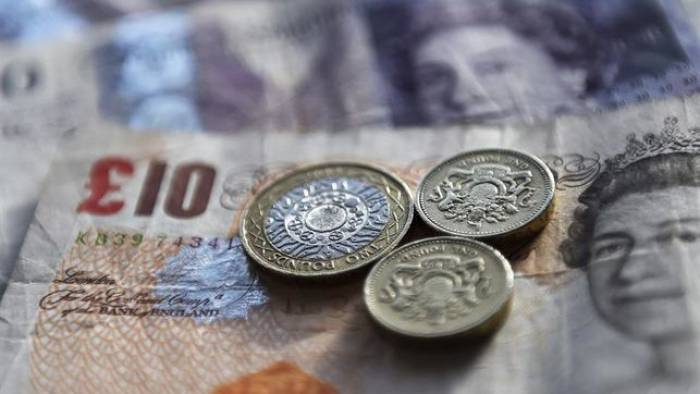 La economía británica creció el 0,3 % en el segundo trimestre