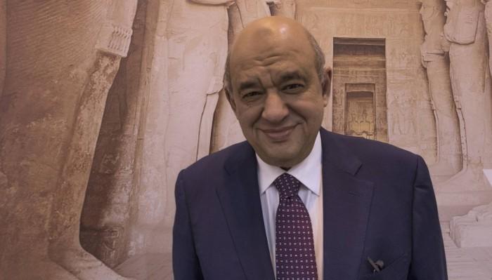 Rusia y Egipto negocian suministros de helicópteros para los Mistral